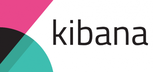 Securing Kibana with basic auth using nginx as reverse proxy
